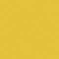 メラミン化粧板 カラーシステムフィット(アクセントカラー) K-6536KN 3x6 表面エンボス(梨地)仕上