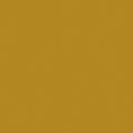 メラミン化粧板 カラーシステムフィット(アクセントカラー) K-6537KN 3x6 表面エンボス(梨地)仕上