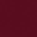 メラミン化粧板 カラーシステムフィット(アクセントカラー) K-6540KN 3x6 表面エンボス(梨地)仕上