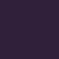 メラミン化粧板 カラーシステムフィット(アクセントカラー) K-6541KN 3x6 表面エンボス(梨地)仕上