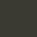 メラミン化粧板 カラーシステムフィット(アクセントカラー) K-6542KN 3x6 表面エンボス(梨地)仕上