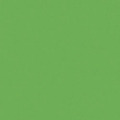 メラミン化粧板 カラーシステムフィット(アクセントカラー) K-6604KN 3x6 表面エンボス(梨地)仕上