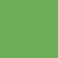 メラミン化粧板 カラーシステムフィット(アクセントカラー) K-6604KN 4x8 表面エンボス(梨地)仕上