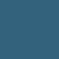 メラミン化粧板 カラーシステムフィット(アクセントカラー) K-6630KN 3x6 表面エンボス(梨地)仕上