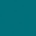 メラミン化粧板 カラーシステムフィット(アクセントカラー) K-6631KN 3x6 表面エンボス(梨地)仕上