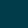 メラミン化粧板 カラーシステムフィット(アクセントカラー) K-6632KN 3x6 表面エンボス(梨地)仕上