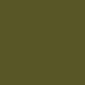 メラミン化粧板 カラーシステムフィット(アクセントカラー) K-6633KN 3x6 表面エンボス(梨地)仕上
