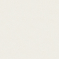 単色メラミン化粧板 カラーシステムフィット KJ-6108KH91 3x6 ソフトマット