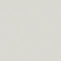 単色メラミン化粧板 カラーシステムフィット KJ-6110KH91 3x6 ソフトマット