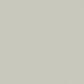 単色メラミン化粧板 カラーシステムフィット KJ-6113KH91 4x8 ソフトマット