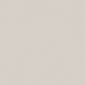 単色メラミン化粧板 カラーシステムフィット KJ-6115KH91 4x8 ソフトマット
