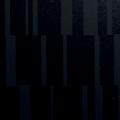 メラミン化粧板 カラーシステムフィット(ブラック&ホワイト) KJ-6400KV93 4x8