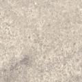メラミン化粧板 バリエーション(石目調) L-10017KM 4x8 艶有