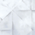 メラミン化粧板 バリエーション(パターン) L-10021KG 4x8 艶消し