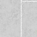 メラミン化粧板 アイカメラミン化粧板  L-10211KX 4x8 ラインコンクリート<ホワイト>