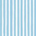 メラミン化粧板 バリエーション(パターン) L-1818KG 4x8 表面フラット(艶消し)仕上