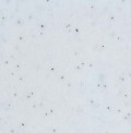 メラミン化粧板 バリエーション(石目調) L-4308KXP 4x8