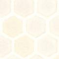 メラミン化粧板 バリエーション(パターン) LJ-10036K 4x8