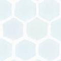 メラミン化粧板 バリエーション(パターン) LJ-10037K 4x8