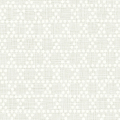 メラミン化粧板 バリエーション(京かたがみ) LJ-10109K 4x8 籠目(白ねず)