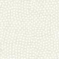 メラミン化粧板 バリエーション(京かたがみ) LJ-10110K 4x8 鮫(白ねず)