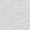メラミン化粧板 バリエーション(京かたがみ) LJ-10137K 4x8 青海波(白ねず)