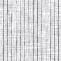 メラミン化粧板 バリエーション(京かたがみ) LJ-10138K 4x8 縞(茶ねず)