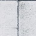 メラミン化粧板 バリエーション LJ-10158K 4x8 エイジドタイル(ペールグレー)