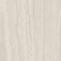 メラミン化粧板 バリエーション(石目調) LJ-10179K 4x8 ソフトマット