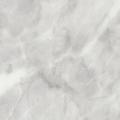メラミン化粧板 バリエーション(石目調) LJ-10183K 4x8 ソフトマット