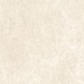 メラミン化粧板 バリエーション(石目調) LJ-10184K 4x8 ソフトマット