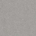 メラミン化粧板 バリエーション(石目調) LJ-10186K 4x8 ソフトマット