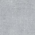 メラミン化粧板 ラビアン バリエーション LJ-10209K 4x8 テキスタイルコンクリ<ミディグレー>