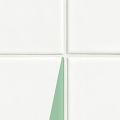 メラミン化粧板 ラビアン バリエーション LJ-10213K 4x8 トライメトリック<グリーン>