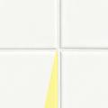 メラミン化粧板 ラビアン バリエーション LJ-10214K 4x8 トライメトリック<イエロー>