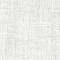 メラミン化粧板 ラビアン バリエーション LJ-10215K 4x8 ロバストリネン<アイボリー>