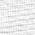 メラミン化粧板 ラビアン バリエーション LJ-10218K 4x8 プレーンキャンバス<ライトグレー>