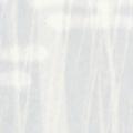 メラミン化粧板 バリエーション(和紙) LJ-1703K 4x8