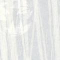 メラミン化粧板 バリエーション(和紙) LJ-1706K 4x8