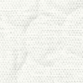 メラミン化粧板 バリエーション(テキスタイル) LJ-1711K 4x8