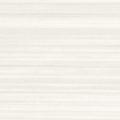 メラミン化粧板 木目(艶有り仕上げ・ヨコ木目) LN-2664KM 3x6 エボニー ヨコ柾目