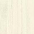 ポリエステル化粧合板 木目(ライトトーン) LP-10028 3x6 チェスナット 追柾