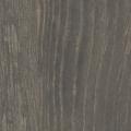 ポリエステル化粧合板 木目(ダークトーン) LP-10069 4x8 パイン 板目