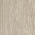 ポリエステル化粧合板 ラビアンポリ LP-10128 3x6 オーク 追柾