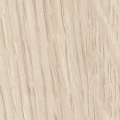 ポリエステル化粧合板 ラビアンポリ LP-10131 3x6 オーク 追柾