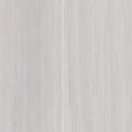 ポリエステル化粧合板 アイカラビアンポリ 木目 LP-10189 4x8 オーク 板目