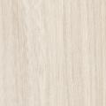 ポリエステル化粧合板 アイカラビアンポリ 木目 LP-10191 4x8 エルム 柾目