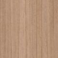 ポリエステル化粧合板 アイカラビアンポリ 木目 LP-10193 4x8 ウォールナット 追柾