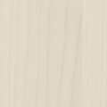 ポリエステル化粧合板 アイカラビアンポリ 木目 LP-10195 4x8 メープル 柾目