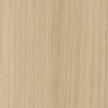 ポリエステル化粧合板 アイカラビアンポリ 木目 LP-10196 4x8 メープル 柾目